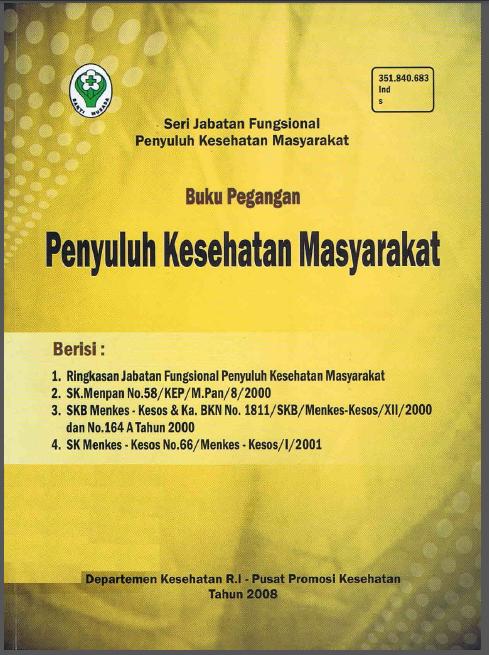 Penyuluh Kesehatan Masyarakat Pkm Ferizal Sang Pelopor Sastra Novel Dokter Gigi Indonesia Hipnoprevensi Dan Hipnopromosi Metode Sastra Novel Dokter Gigi Indonesia